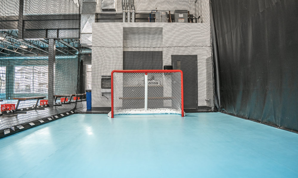 OnPage-Features-goalie2