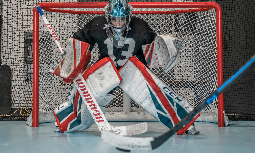 OnPage-Features-goalie4